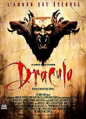 Dracula (Francis Ford Coppola) rip by dracnard preview 0