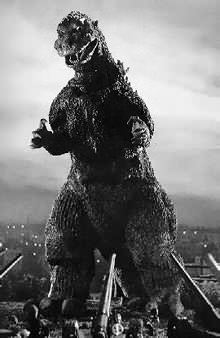 godzilla-1954-photo2