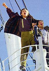 titanic-photo11