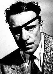 Raoul Walsh A MAN FOR A THAT